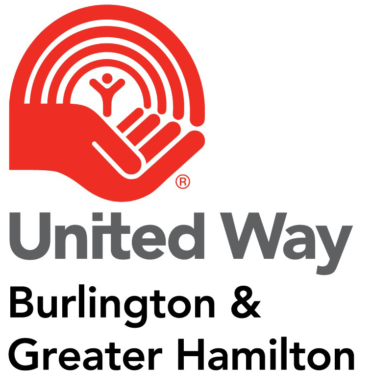 United Way of Burlington and Greater Hamilton